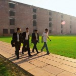 One year full time MBA in India 1yr executive MBA