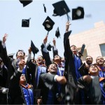 The basics of a One year MBA in India #4 - Placements light years ahead