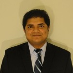 GMAT score IIM executive MBA