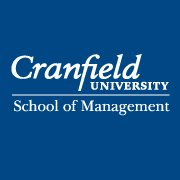 One year MBA in Europe Cranfield 1 yr executive MBA best