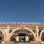 Get into IIM Indore's One year MBA without taking the GMAT