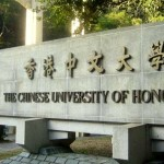 $160,000 highest, $62,550 average salary at CUHK, China