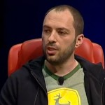 Who is Jan Koum? 10 little known facts about WhatsApp's founder