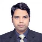 Abhishek Kumar Gupta IIM C PGPEX admit: Application Do's & Don'ts essay writing answers strategy best one year mba in India PGPX ISB EPGP 1 yr executive MBA