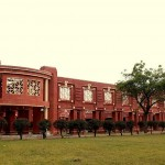 IIM Lucknow IPMX Placement 2019: Average CTC Rs 20.05 Lakh, Median CTC Rs 18.82 Lakh