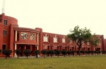ipmx-at-iim-lucknow-noida-campus-9th-batch-attracts-students-with-diverse-background-aviation-to-it-class-profile