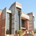 Consulting, Financial Services Dominate Summer Placements For IIM C's MBM (PGP) Class of '16