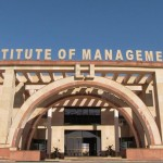 Rs 48 Lakh Highest, Rs 18.64 Lakh Average Salary for IIM Indore's One Year MBA Class of 2014