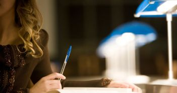 Number of Women in India Taking GMAT at All-time High