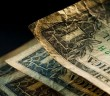Does 'Dirty' Money Influence Consumer Spending? soiled notes germs bacteria buying behavior consumer