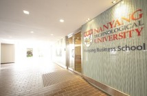 best-courses-for-finance-job-mba-management-career-nanyangs-1-year-mfe-an-option-for-those-focused-on-a-finance-related-career-singapore