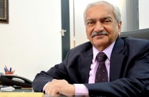 dr-bakul-dholakia-director-imi-delhi-stellar-placements-to-be-a-focus-area-for-revamped-1-one-year-mba-course-executive-pgdm