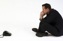 why-does-the-hiring-process-take-so-long-no-response-recruiters-why-taking-time-interview-how-long-finding-job-hr