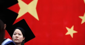 no-takers-for-mba-in-china-mba-fees-in-china-plateau-as-demand-softens-ceibs-tongji-shanghai-jiao-tong-university-why-are-mba-fee-so-high-does-education-cost-too-much-worth-it