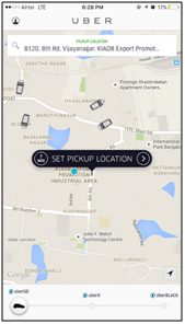 uber-ola-wrong-uber-surge-pricing-ola-awful-bad-experience-cheating-ola-cabs-taxi-for-sure-peak-pricing-charge-rates-hours-time-overcharging-ola-coupon-code-latest-voucher-offer-hidden-charges-taxi-for-sure-taxi-4-sure-coupon-code-uber-discount-coupon-latest-2016-2015-off-late-ola-discount-code-january-February-march-april-may-june-july-august-september-october-november-december-2015-2016-2017