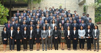 one-year-mba-at-iim-bangalore-best-executive-mba-in-bangalore-700-average-gmat-9-years-average-work-experience-epgp-iim-b-mba-class-profile-2016-best-mba-in-bangalore-eligibility-requirements