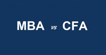 mba-vs-cfa-which-is-better-mba-vs-cfa-which-is-right-for-you-for-career-in-finance-cfa-salary-jobs-eligibility-course-cfa-difficulty-cost