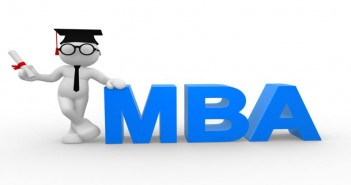 do-i-need-an-mba-faster-career-advancement-high-earning-prospects-profile-changes-seeking-deeper-knowledge-in-a-particular-field