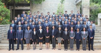iim-b-executive-mba-one-year-class-profile-iim-b-epgp-one-year-mba-710-average-gmat-7-years-average-work-experience-iim-b-mba-class-2017-international-engineering-background-iit-nit