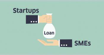 hbs-students-launch-peer-peer-lending-startup-fintech-pie-even-before-graduation-curriculum-venture-capitalist-enterpreneur-customer