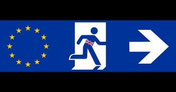 education-sector-dismayed-brexit-united-kingdom-referendum-adverse-impact-on-higher-education-projects-top-rank-business-school-fees-visa-education-research-job