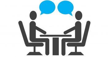 iim-indore-epgp-alum-among-top-250-data-scientists-in-kaggle-interview-with-sonny-laskar-iimi-epgp-alum
