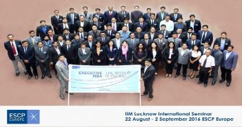 iiml-ipmx-2017-one-year-mba-international-program-in-management-for-executives-european-immersion-at-berlin-paris-escp-business-school