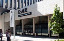 Esade Full-time MBA Grads Earn Average Salary of $148,060