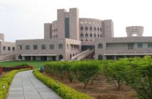 Is the Indian School of Business (ISB) Over-hyped?