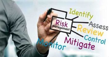 risk-management-opens-up-great-career-opportunities-subhashis-nath-mentor-global-risk-management-institute-gurgaon