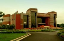 Average Salary drops to 20.14 Lakh at IIM Calcutta PGPEX Final Placement