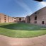 Applications open for 1 Year MBA Program (PGPX) 2019-20 At IIM Ahmedabad
