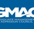 Will MBA See Open Enrolment Than Selection?