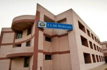IIM Rohtak Launches 1-year ePGPx in Blended Format