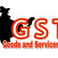 One Year MBA Students At IIMs To Benefit From GST Tax Exemption