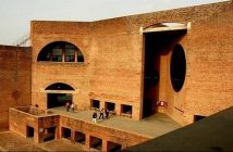 3rd Batch of ePGP for Working Executives Begins Classes at IIM Ahmedabad