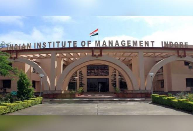 Degrees For IIM's One Year Management Programme May Soon Be Reality
