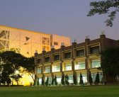 Admission Open for One Year MBA (PGDM Executive) At IMT Ghaziabad
