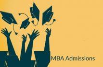 IIM Kozhikode Launches One Year Full Time MBA