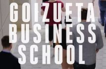Admission Open for One Year MBA Program at Emory Goizueta Business School