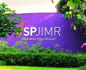 SPJIMR One Year PGPM Placement 2018: Rs 18.05 Lakh Avg. Salary, 88% Avg. Salary Hike