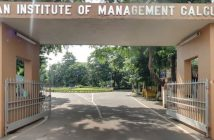 41% Students With IT/ITES Background in IIMC's One Year MBAEx 2020 Batch