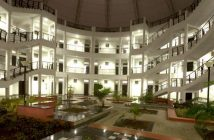 Admission Open for One Year MBA (EPGP) at IIM Indore, Apply by December 15