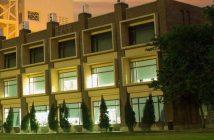 IMT Ghaziabad PGDM (Executive) Broadens Horizons , Say the Alumni
