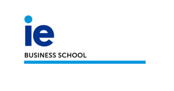 Admission Open for Europe's First One Year Tech MBA at IE Business School