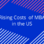 Rising Costs, Visa Curbs Make US Lose Charm for MBA Aspirants From India