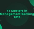 St Gallen Tops FT Masters in Management 2019, IIMs Make Fresh Inroads in the Rankings