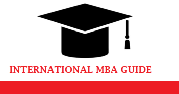 5 Tips for International MBA Students to Savour the Experience