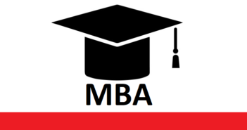 Some Hot Tips on Preparing for Your MBA Program