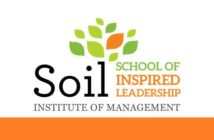SOIL PGP 2019 Placement: Average Salary Rs 9.37 Lakh in BL, Rs 7.80 Lakh in HR Streams